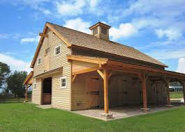 house plan metal barn kits metal shops with living quarters