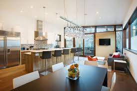 kitchen best beautiful room and kitchen design best modern