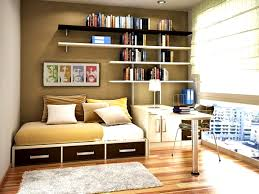 bedroom stupendous bedroom with bookshelves bedroom ideas