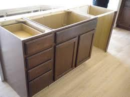 kitchen furniture kitchen island with sink 5x6 dishwasher and ikea