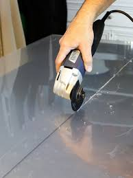 Tile Sheets For Kitchen Backsplash Make A Renter Friendly Removable Diy Kitchen Backsplash Hgtv