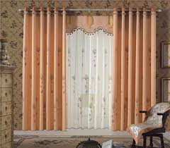 Country Living Room Curtains Curtain Design Ideas For Living Room Modern Curtain Design Ideas