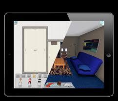 100 best home design mac six of the best home design apps