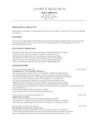 Best mba essay editing service  Custom Essay Writing Services     lbartman com