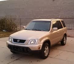 used lexus suv salt lake city car sold for cash sell a car for cash in salt lake city