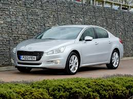 buy peugeot in usa cuban peugeot sedan costs more than super cars in the us