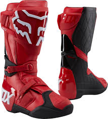 fox instinct motocross boots 249 95 fox racing mens 180 mx boots 1063985