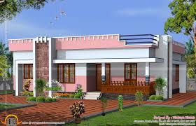 emejing simple homes design ideas decorating design ideas