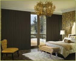 window treatment for glass door window treatment for sliding glass doors home design ideas