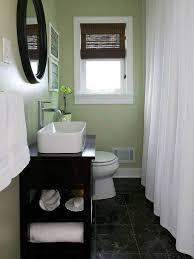 small bathroom designs on a budget 8 bathroom design remodeling