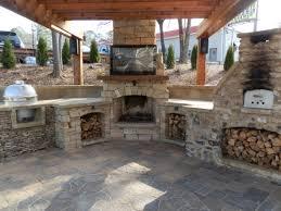 best top outdoor kitchen ideas nz 4221