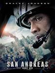 San Andreas (2015) มหาวินาศแผ่นดินแยก [Zoom] เสียงไทยโรง ...