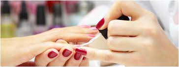 Nail Services   Spa   Beauty   Bethlehem  PA Mod Day Spa