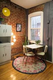 living room small apartment living room ideas innovative on living