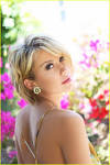 chelsea-kane-jjj-portrait-session-14 | Baby Daddy France