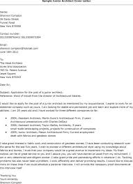 Cover Letter Sample   le classeur com   how to write a cover letter