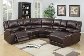 leather reclining sofa set image download recliner sofa design