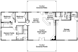 house plans ideas ranch house design on 1950 ranch style house plans