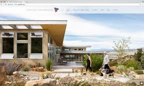 New Home Design Questionnaire Gettliffe Architecture Boulder Colorado Architects Green Design