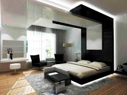 bedrooms wall paint designs for small bedrooms bedroom paint