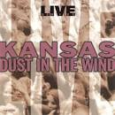 kansas band album covers