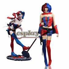 blue halloween costume compare prices on blue halloween costumes for women online