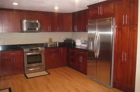 Kitchen Cabinets Mahogany Sinks