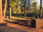 Tahoe National Forest - Bear Valley Campground fs.usda.gov