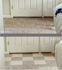 Bathroom Tile And Paint Ideas Paint Bathroom Tiles Tips Tips From The Pros On Painting Bathtubs