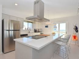 gorgeous either way homeaway u0026 vrbo vacation rentals in galveston