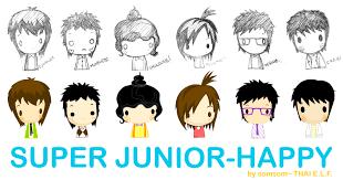 Hình manga của các nhóm nhạc Hàn Images?q=tbn:ANd9GcRlto5TdpJAbnszA6IMnfmQY7zvlLlkiL5zaA6aDFben-XwOqXQ
