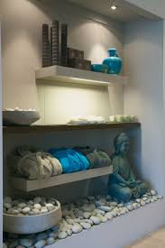 House Decor Best 25 Spa Room Decor Ideas Only On Pinterest Massage Room