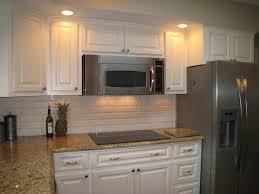 Ikea Kitchen Cabinets For Bathroom Vanity Home Decor Home Hardware Kitchen Cabinets Copper Pendant Light