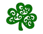 Official Site of the Scottish Club of Tulsa | St Patricks Day