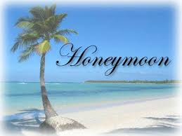 Honey Moon – Episode 9 – 3rd March 2012