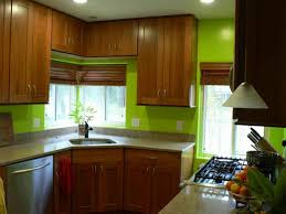 long kitchens home design minimalist kitchen design