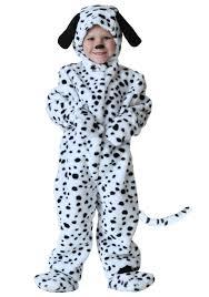 tiger halloween costumes animal costumes for adults u0026 kids halloweencostumes com