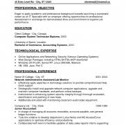 resume objective examples entry level engineering engineering       entry level accounting resume objective