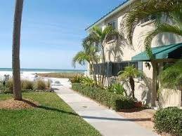 Siesta Key Beach Cottage Rentals by 22 Best Siesta Key Images On Pinterest Vacation Rentals Key And