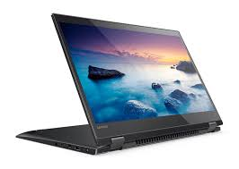 best black friday deals for 2 in 1 laptops laptop deals on sale this week lenovo us