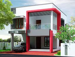 images about exterior color combinations blue also of house with