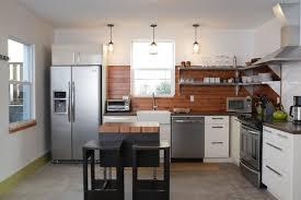 Kitchen Backsplash Design Ceramic Tile Backsplashes Pictures Ideas U0026 Tips From Hgtv Hgtv