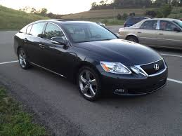 lexus gs used review used lexus ls460 for sale picture prices specification photos