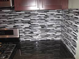kitchen glass tile kitchen backsplash designs for glass mosaic full size of