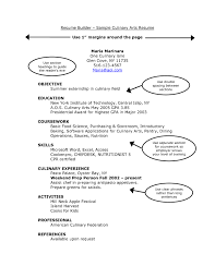 resume writing calgary download top resumes professional resume services online resume builder websites cover letter top rated resume builder