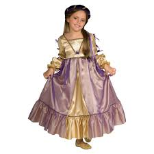 the top halloween costumes for girls