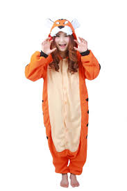 tiger halloween costumes popular bengal tiger costume buy cheap bengal tiger costume lots