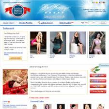 BeHappy Day Review   Is Behappy day com Scam or Legit  International Love Scout BeHappy Day