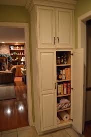 Fancy Kitchen Cabinets by Fancy Kitchen Pantry Cabinets 82 About Remodel Small Home Decor