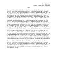 Best Sat Essay Examples Pdf Good Sat Writing Essay Examples   Resume Formt   Cover Letter Examples kickypad